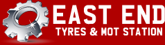 East End Tyres